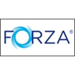 Forza Supplements Discount Codes