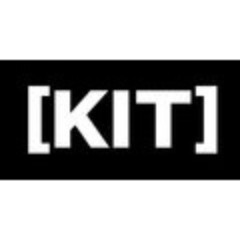 Kit Box Discount Codes