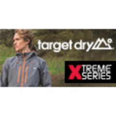Target Dry Discount Codes